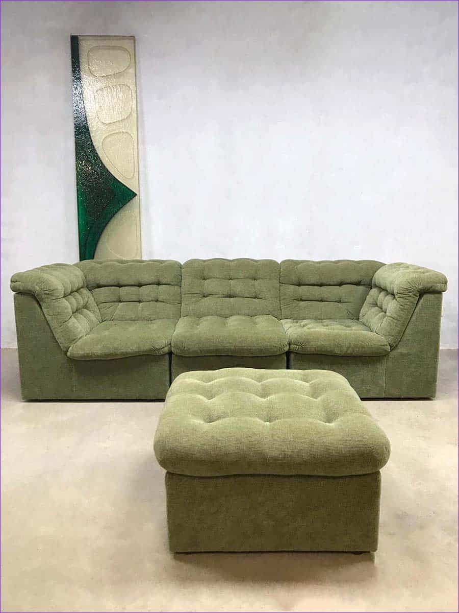 cb2db4858c5f0a6aca0d13ab on Traditional Style Leather Sofas id=1005446
