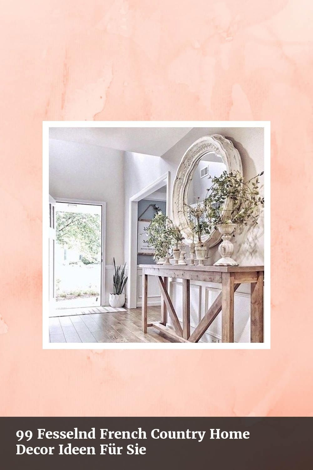 Comely Pinterest Home Decor Ideas Country On Decorative 99 Fesselnd French Country Home Decor Ideen Für Sie Ebext On Pinterest Home Decor Ideas Country