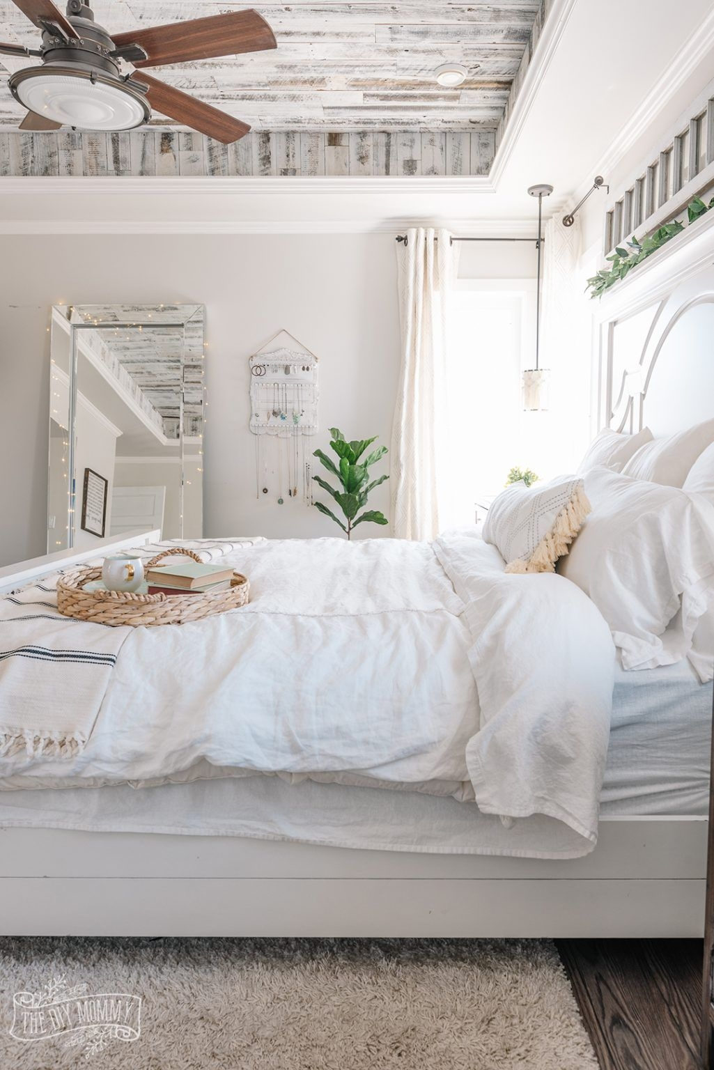 Awe-inspiring Boho Farmhouse Bedding On Decorative How to Decorate Your Bedroom without Ing Anything On Boho Farmhouse Bedding