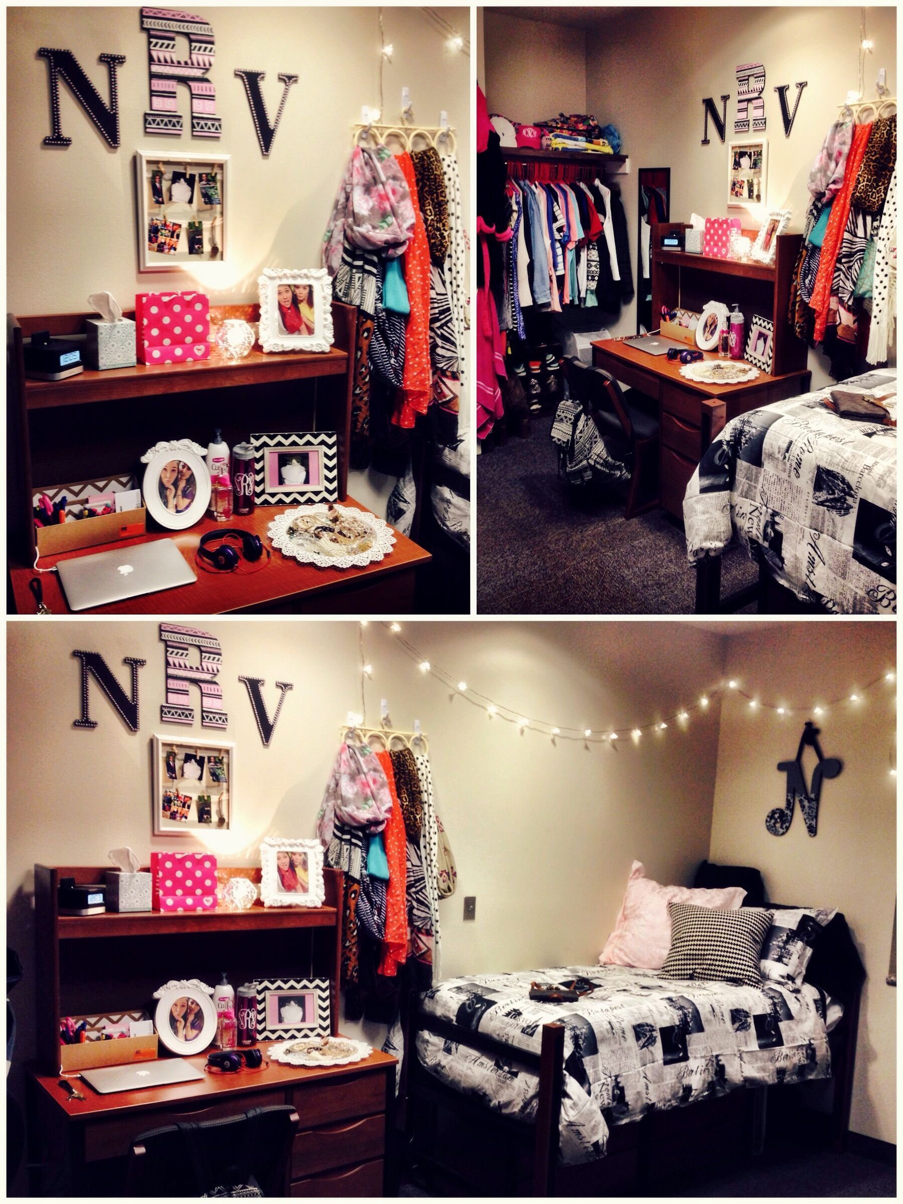 Pleasing Dorm Room Stores On Decorative Pin by Bridge It On College On Dorm Room Stores