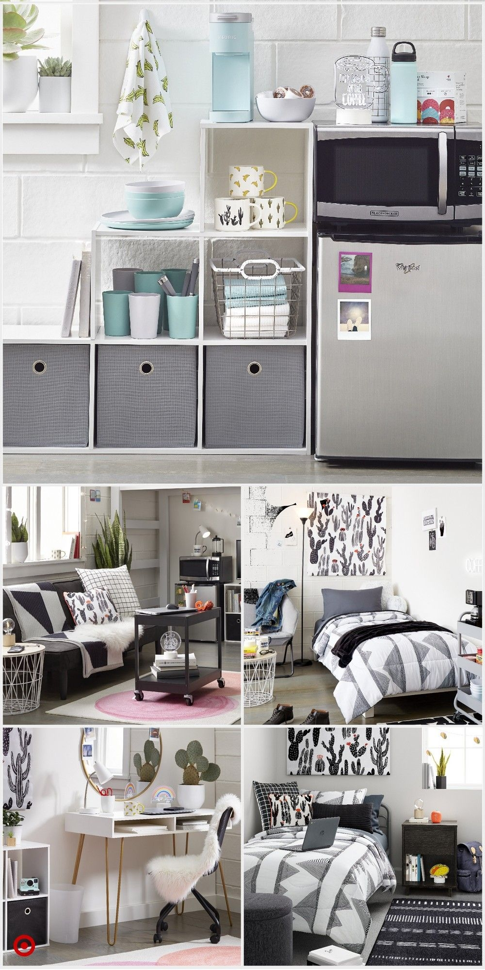 Artistic Dorm Room Stores On Decorative Shop Tar for Novelty & Sculpture & Lights You Will Love On Dorm Room Stores