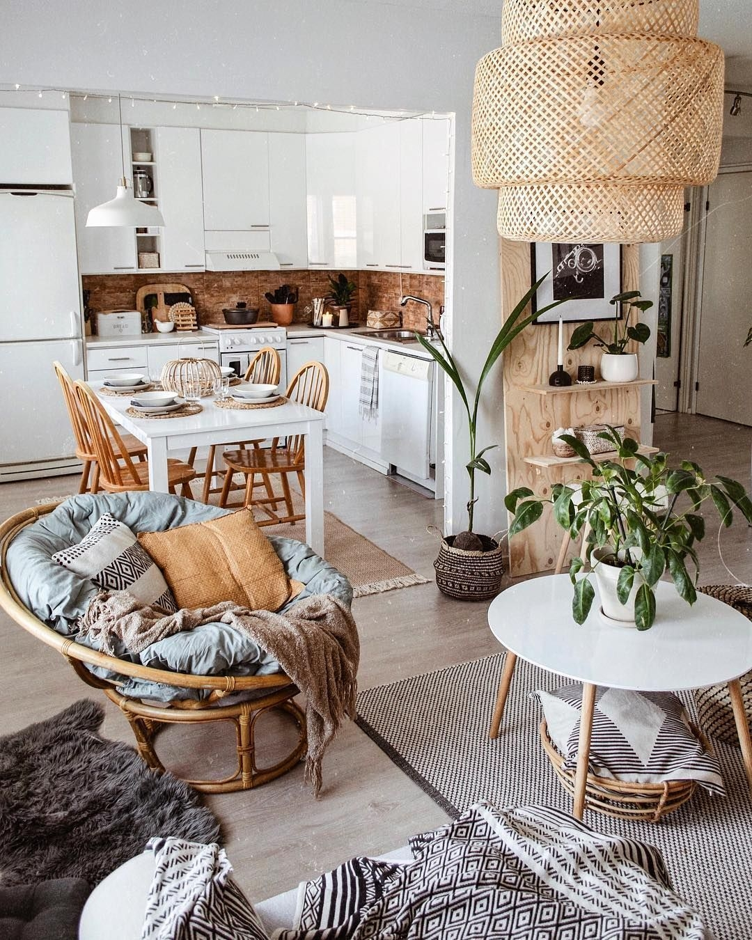 Unbelievable Boho Living Room Decor On A Budget Ideas Spaces Living Room Chairs On Delightful 36 Amazing Papasan Chair Design Ideas for Your Living Room On Boho Living Room Decor On A Budget Ideas Spaces Living Room Chairs