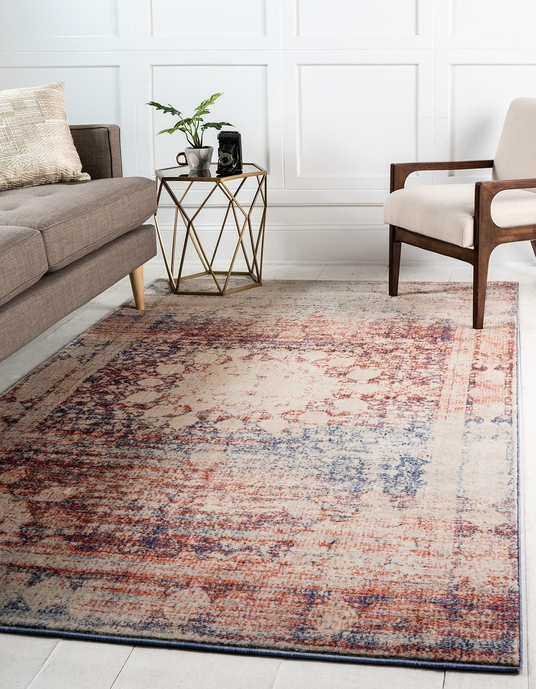 Comely Rugs for Living Room 9x12 On Delightful 9x12 Berkshire area Rug On Rugs for Living Room 9x12