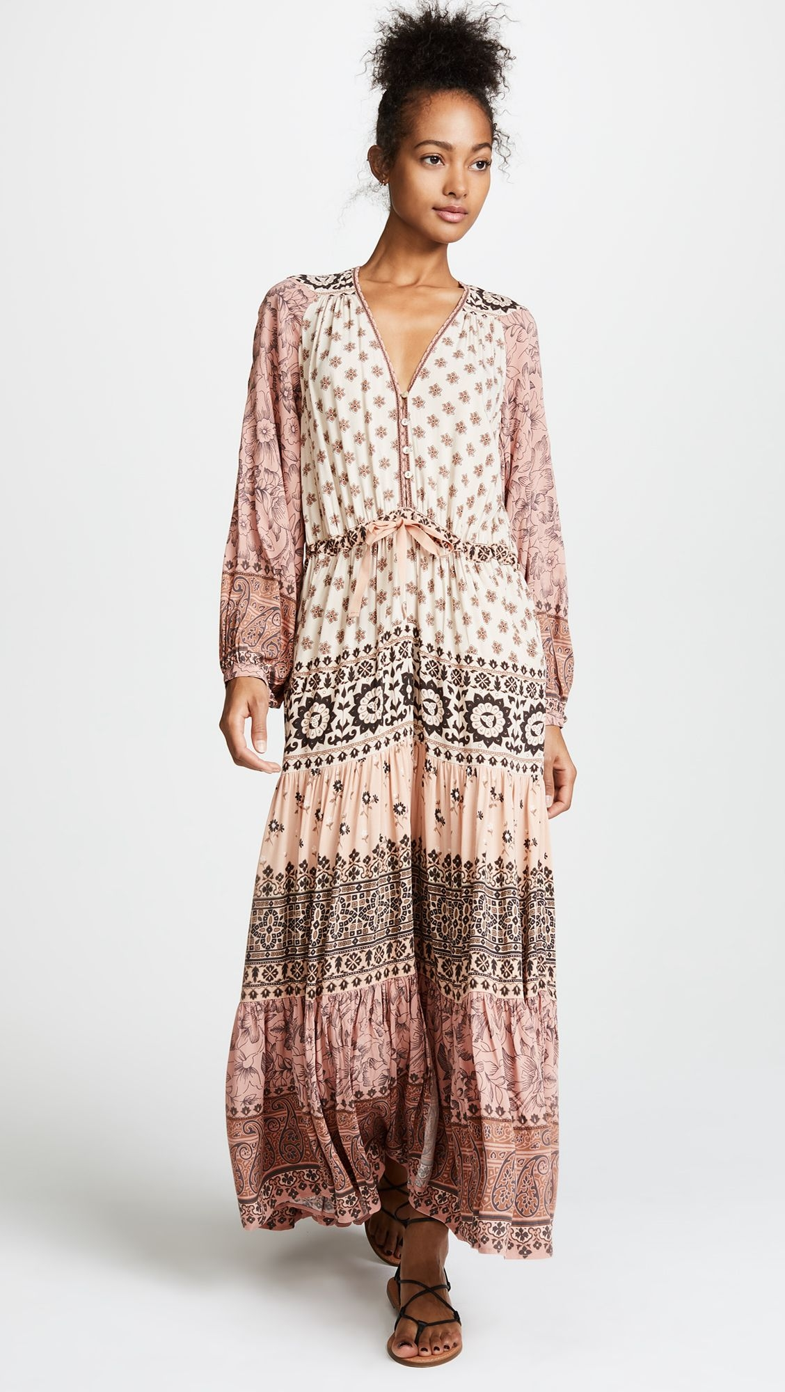 on What is Bohemian Style id=1005537