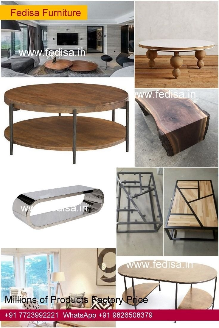 Beauteous Buy Coffee Tables On Delightful Buy at Home Coffee Table Design Ideas Inspiration & On Buy Coffee Tables