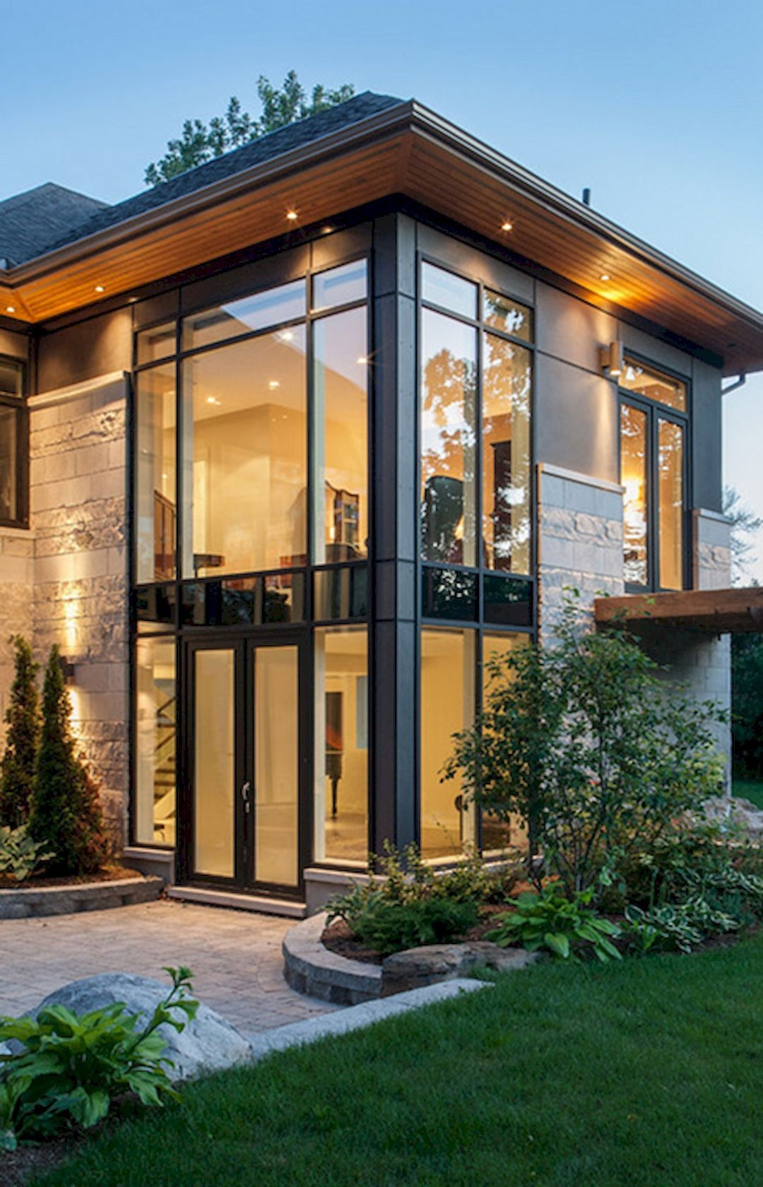 24e99cab0dda afc98eec3b on Modern House Designs Pictures Gallery id=1005779