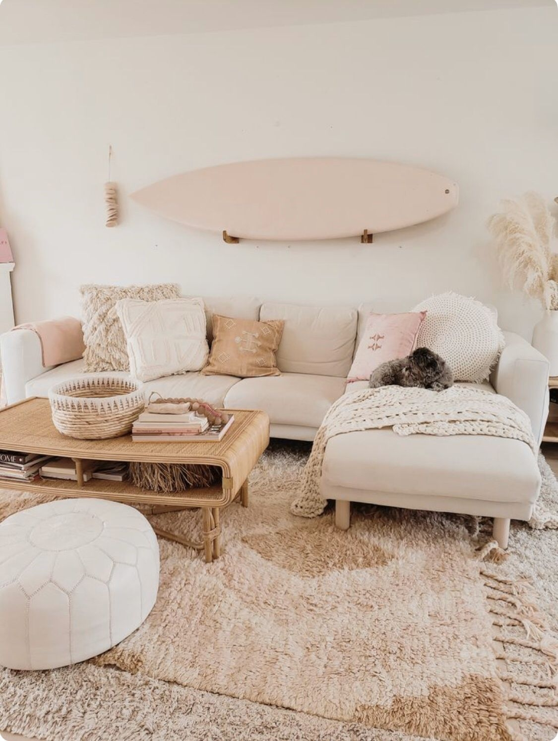 Impressive Boho Living Room Decor On A Budget Ideas Spaces Living Room Chairs On Delightful Surfer Girls Bedroom Ideas On Boho Living Room Decor On A Budget Ideas Spaces Living Room Chairs