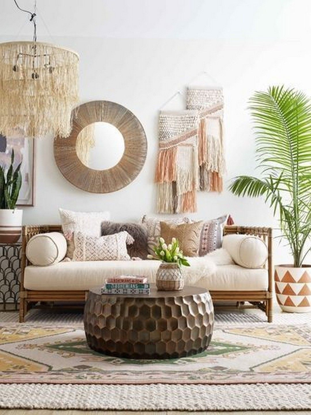 Beaut Boho Living Room Decor On A Budget Ideas Spaces Living Room Chairs On Elegant Hugedomains On Boho Living Room Decor On A Budget Ideas Spaces Living Room Chairs