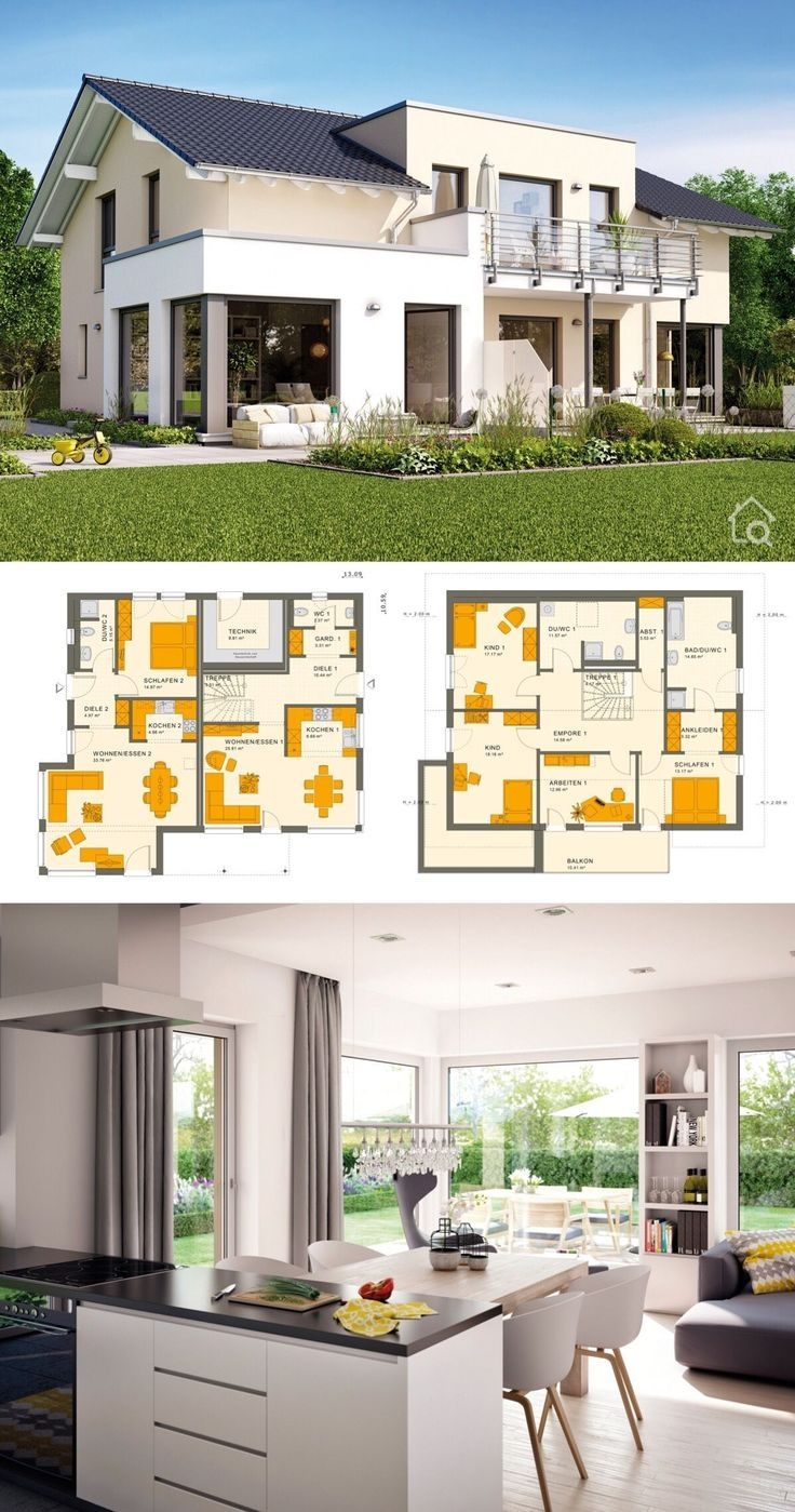 58ea cd2ac185c6f829bcce7b6d on Modern House Designs Pictures Gallery id=1005756