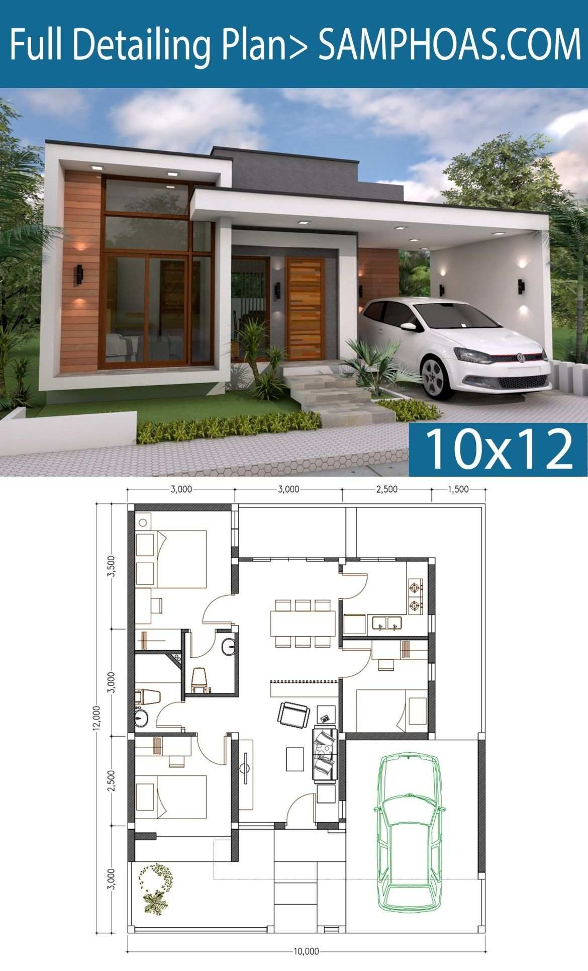 ea9618a0ea1a60bc9b4775d7172bdbb8 on Modern House Designs Pictures Gallery id=1005774