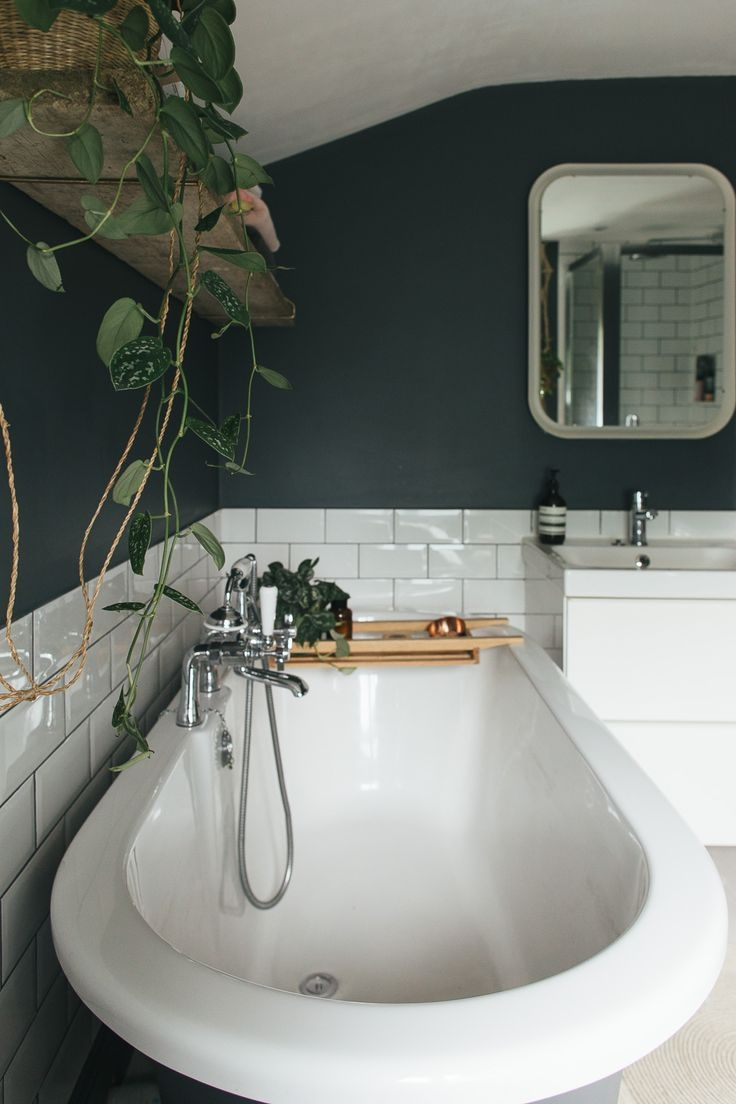 Magnificent Lake orion Plumbing On Engaging 420 Bathroom Inspiration Ideas In 2021 On Lake orion Plumbing