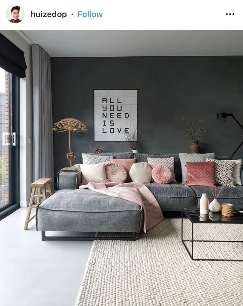 Elegant Home Decor Ideas Living Room Modern Boho area Rug with Plum Accents On Engaging Interior Decor Inspiration Bunnies Beauty On Home Decor Ideas Living Room Modern Boho area Rug with Plum Accents