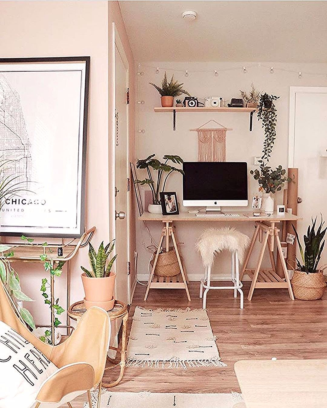 Elegant Home Office Decor On Engaging Pin by Julia Gutmann On 6 Flower On Home Office Decor