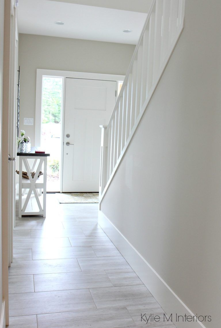 Charming Best Paint Colors On Engaging the 6 Best Not Boring Paint Colours for A Dark Hallway On Best Paint Colors