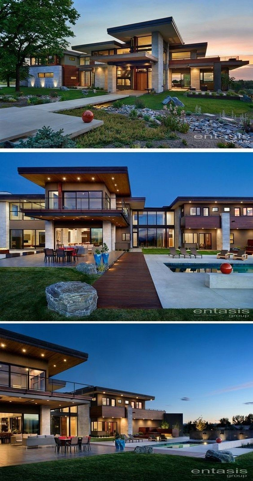 f4f45a0928dc38bd3e dac4aa on Modern House Designs Pictures Gallery id=1005769