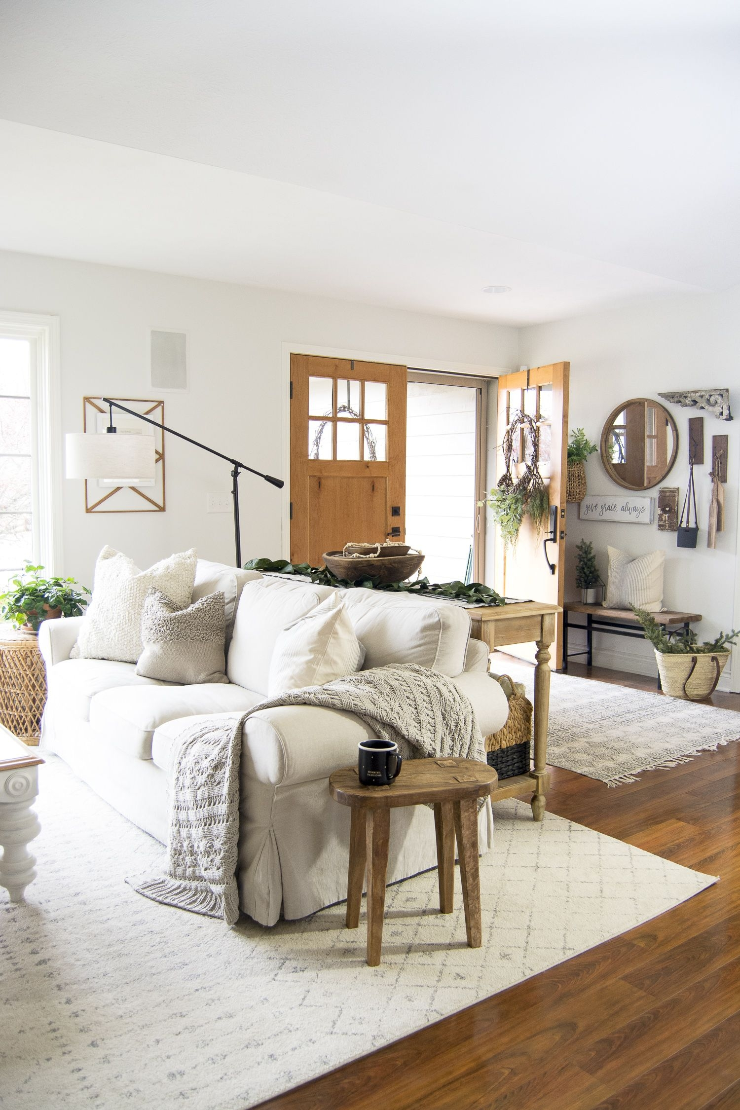 Nice-looking Cozy Country Living Room Decor Ideas On Exquisite Cozy Living Room Ideas for the Hygge Home On Cozy Country Living Room Decor Ideas
