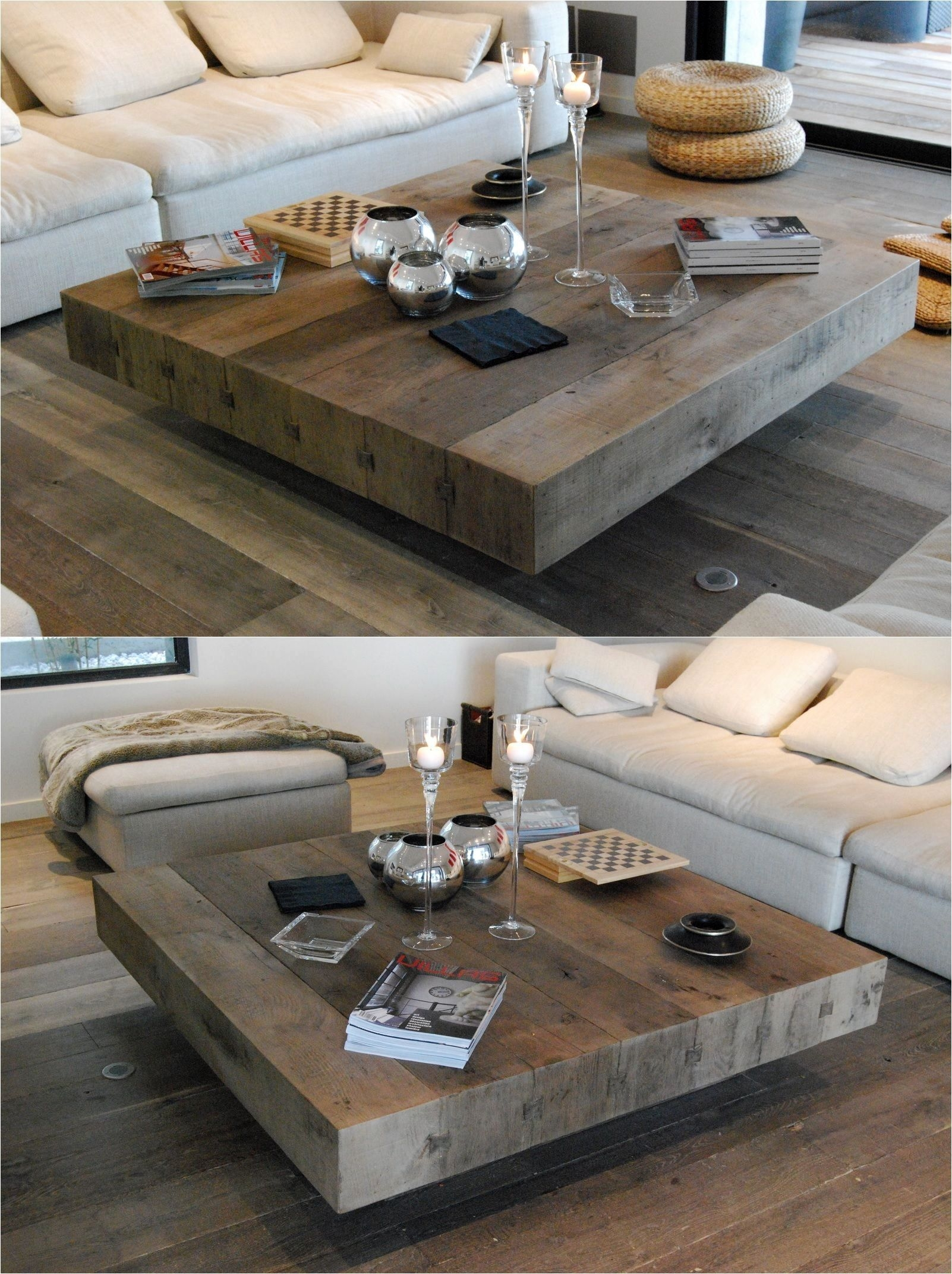 Exquisite Large Oak Coffee Table On Exquisite Easy Diy Coffee Table On Large Oak Coffee Table