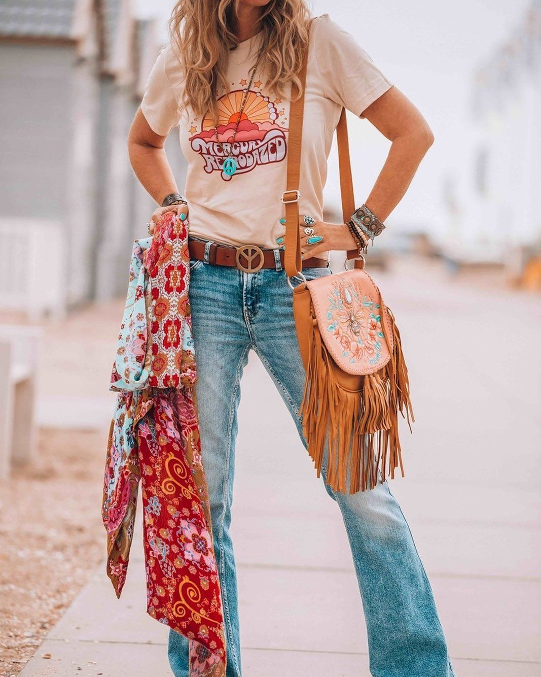 on What is Bohemian Style id=1005541