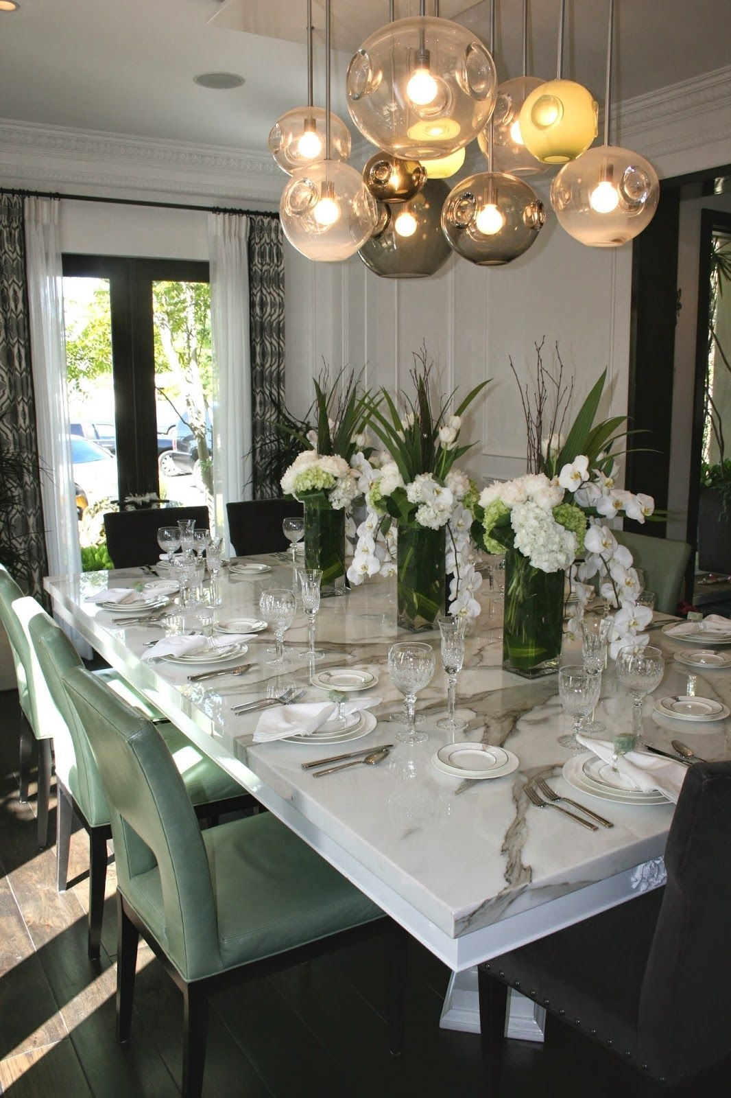 Delightful Dining Room Furniture On Exquisite My Friday Five On Dining Room Furniture