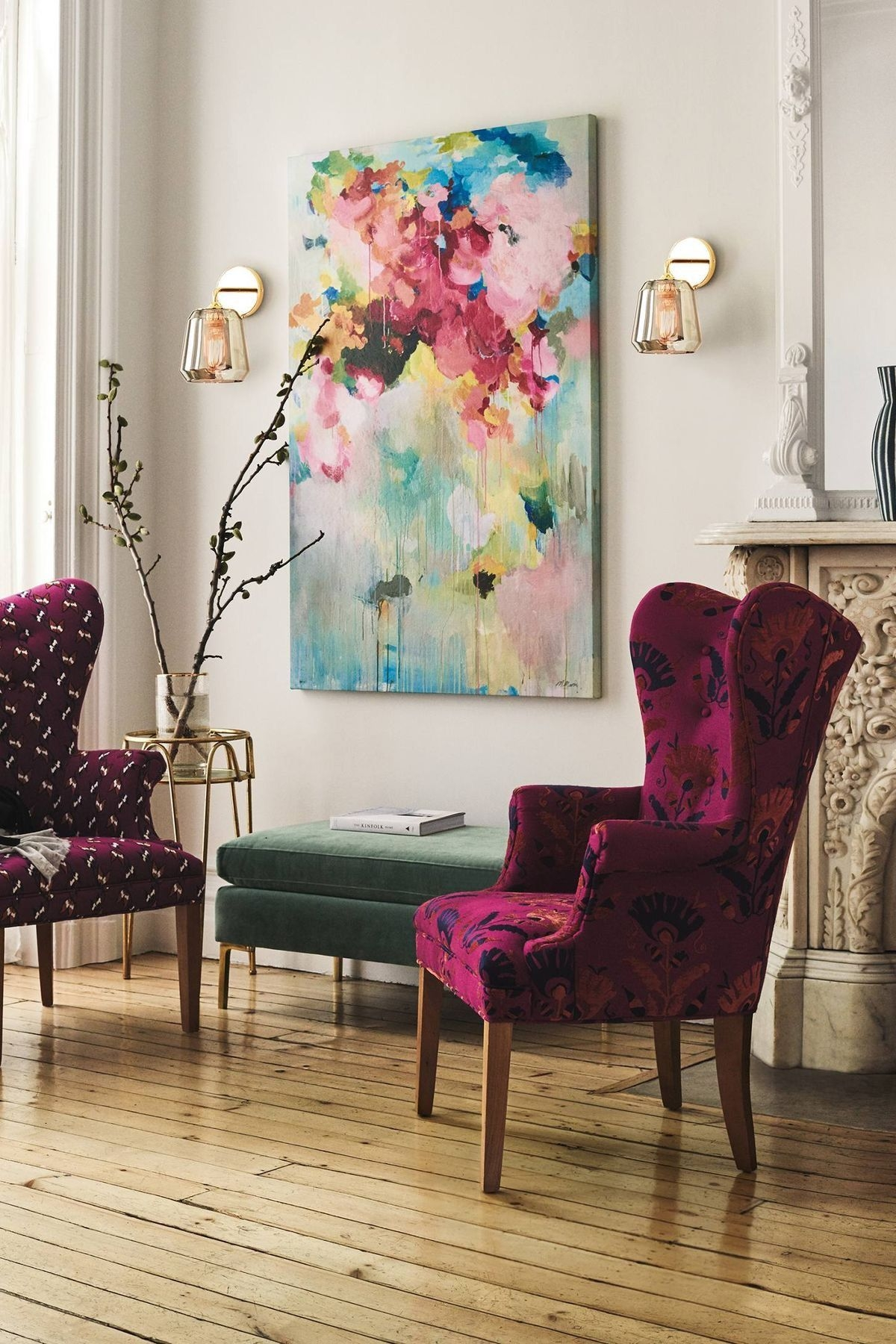 Prodigious Home Decor Ideas Living Room Modern Boho area Rug with Plum Accents On Exquisite Pin by Romina Lukačić On Colorful Home On Home Decor Ideas Living Room Modern Boho area Rug with Plum Accents