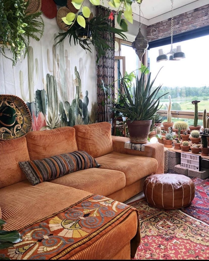 Artistic Living Room Coffee Table Decor Ideas Boho Chic Bedding Sets On Exquisite why Terracotta is the Must Have Color for Your Interiors On Living Room Coffee Table Decor Ideas Boho Chic Bedding Sets