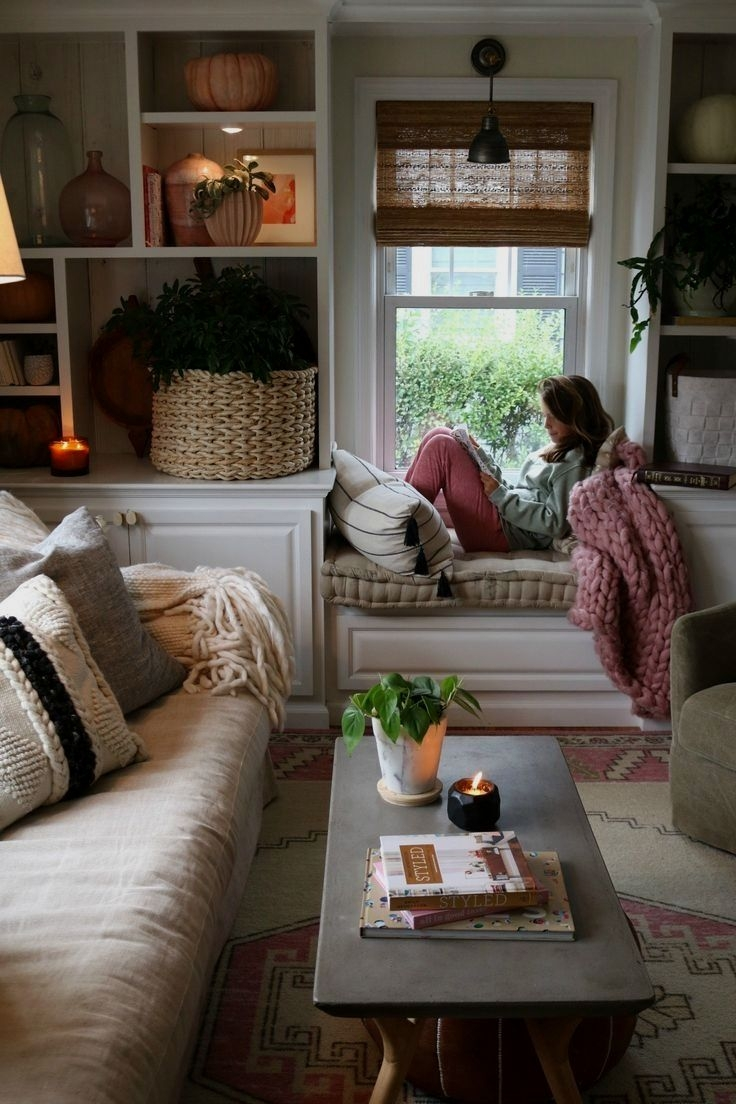 Stunning Boho Living Room Decor On A Budget Ideas Spaces Living Room Chairs On Extraordinary 29 Cozy and Fy Reading Nook Space Ideas On Boho Living Room Decor On A Budget Ideas Spaces Living Room Chairs
