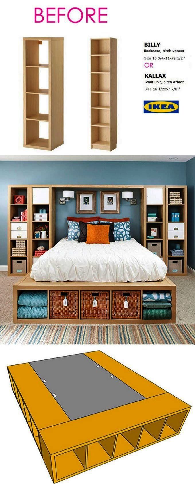 Wondrous Furniture Online Shopping On Extraordinary Bedroom Furniture Stores Mississauga Beyond Furniture Line On Furniture Online Shopping