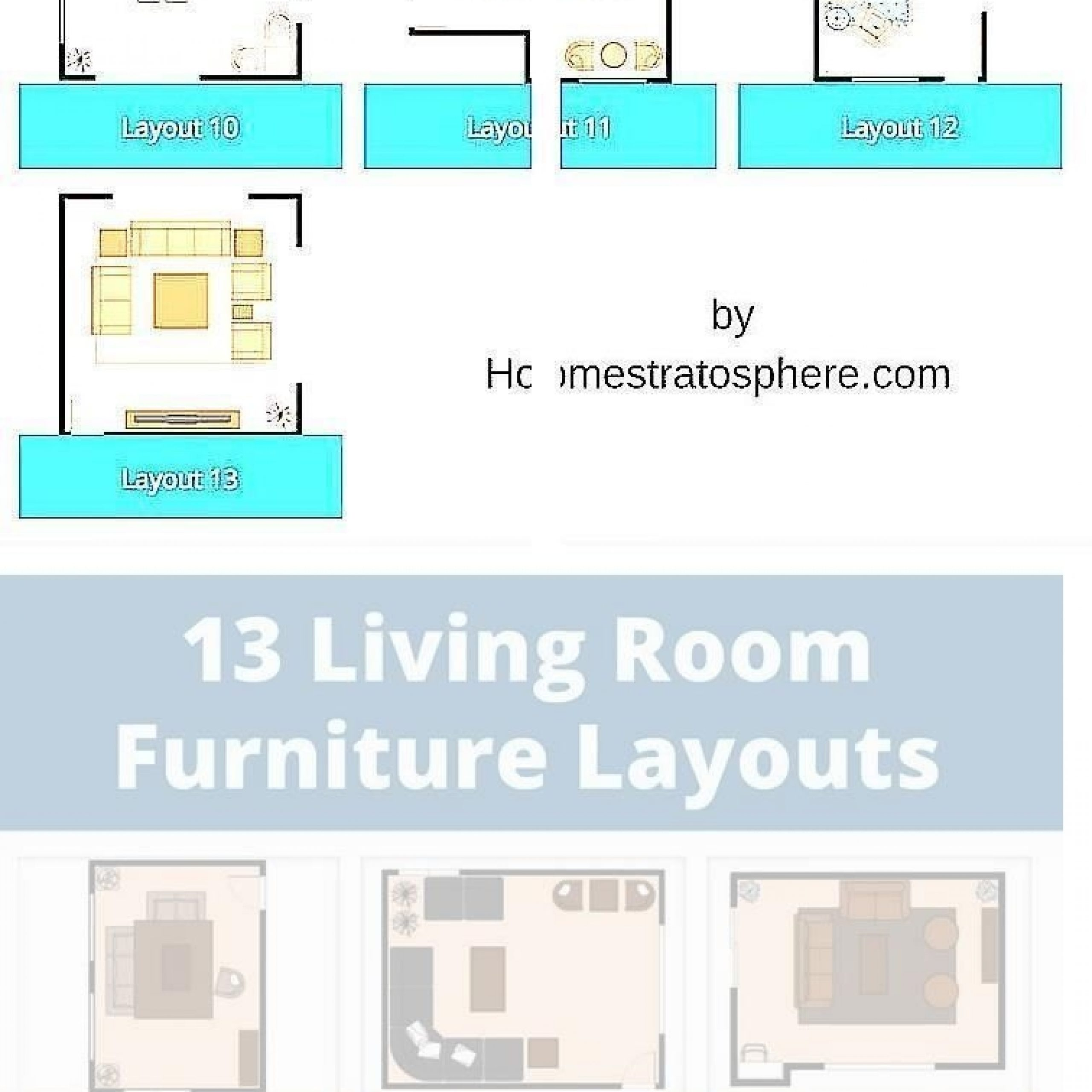 Stunning Discount Home Furniture Sales Online On Extraordinary Front Room Furniture Sets On Discount Home Furniture Sales Online