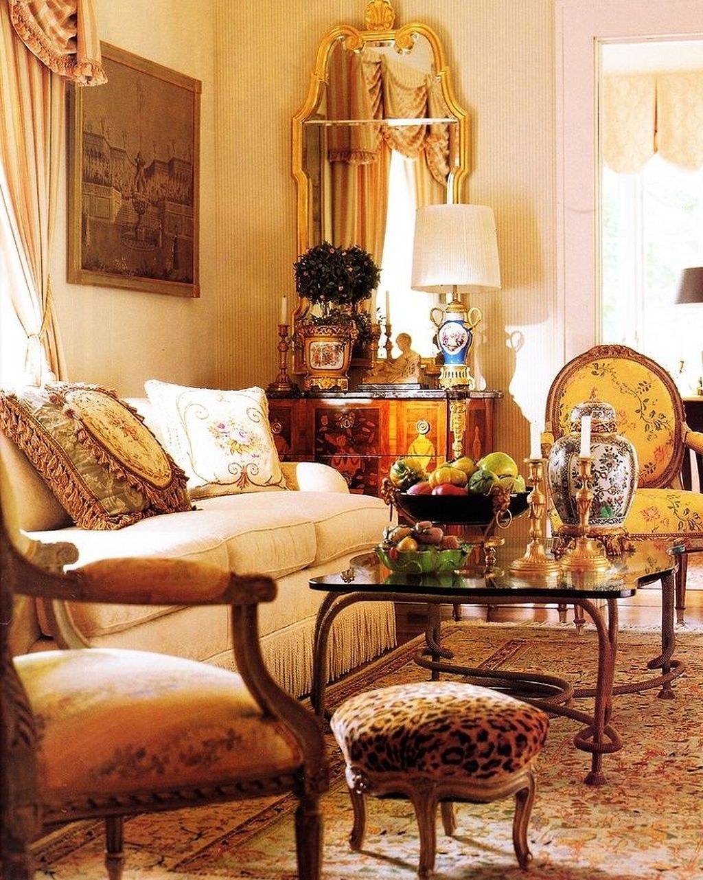 Irresistible Cozy Country Living Room Decor Ideas On Extraordinary Stunning 30 Cozy French Decor Living Room Ideas S On Cozy Country Living Room Decor Ideas