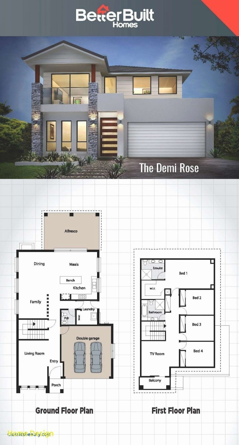 a9411f05c628abf558fd3861bc61eed0 on Modern House Designs Pictures Gallery id=1005754