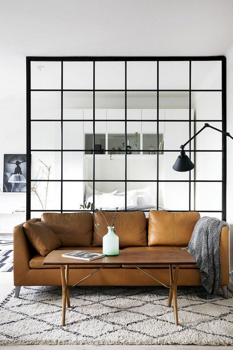 Impressive Boho Living Room Decor On A Budget Ideas Spaces Living Room Chairs On Fanciable 80 Best Small Apartment Studio Decor Ideas On A Bud On Boho Living Room Decor On A Budget Ideas Spaces Living Room Chairs