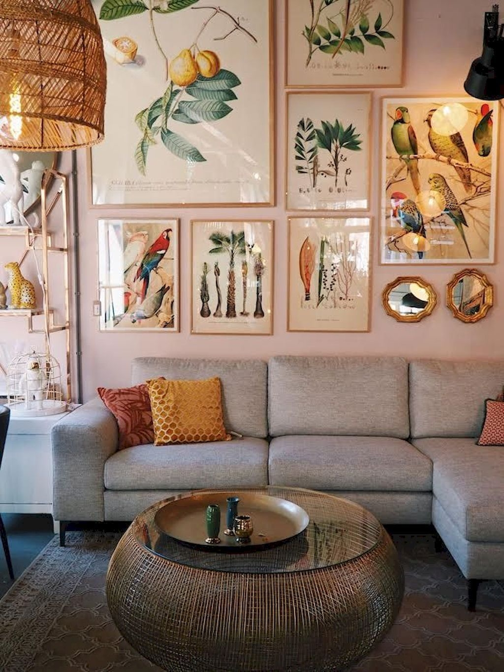 Comely Boho Living Room Decor On A Budget Ideas Spaces Living Room Chairs On Fanciable Accent Wall Ideas for Your Stylish Living Room Part 1 On Boho Living Room Decor On A Budget Ideas Spaces Living Room Chairs