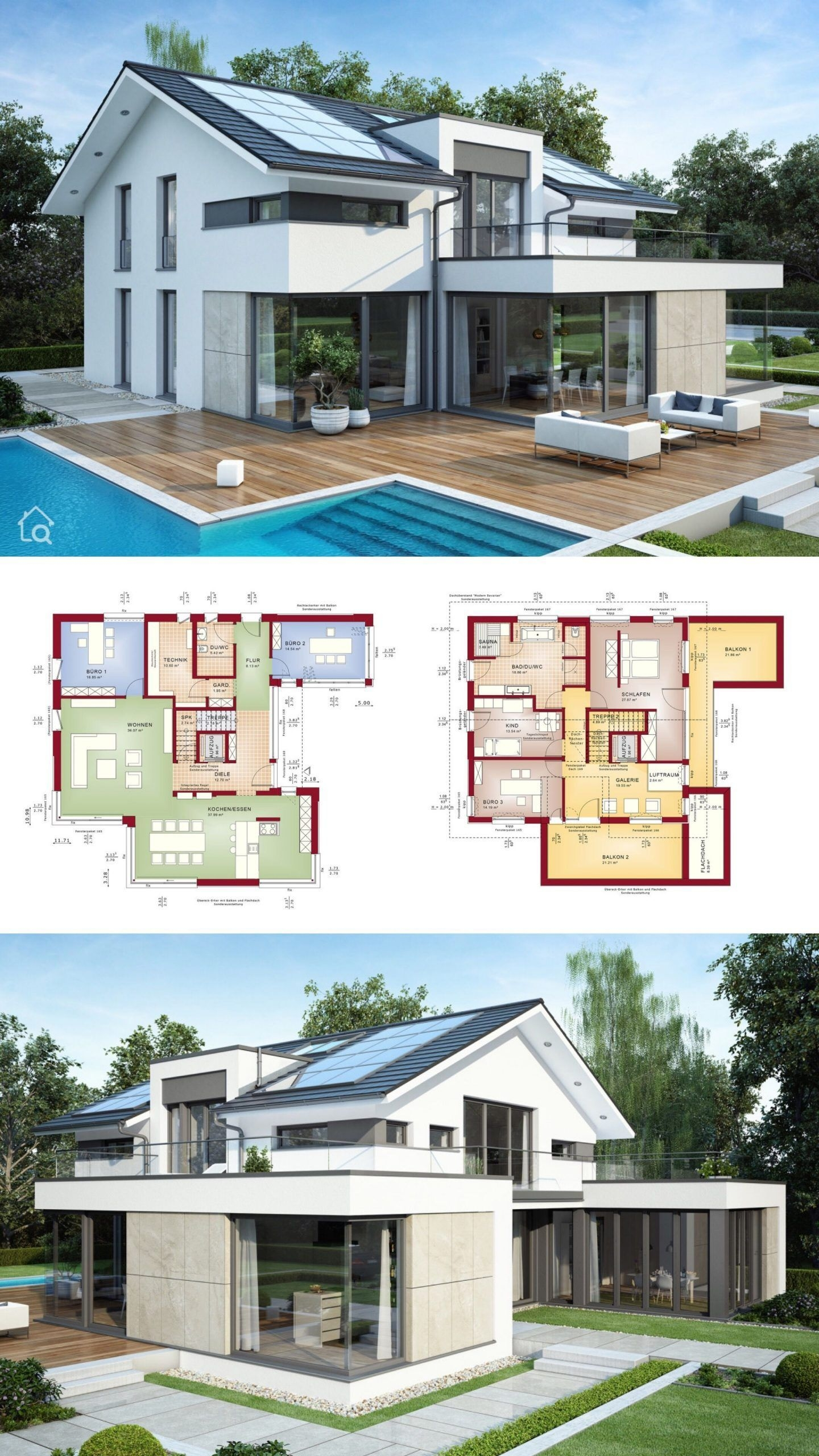 2d4f7ba53fd5af62f dc30e on Modern House Designs Pictures Gallery id=1005751