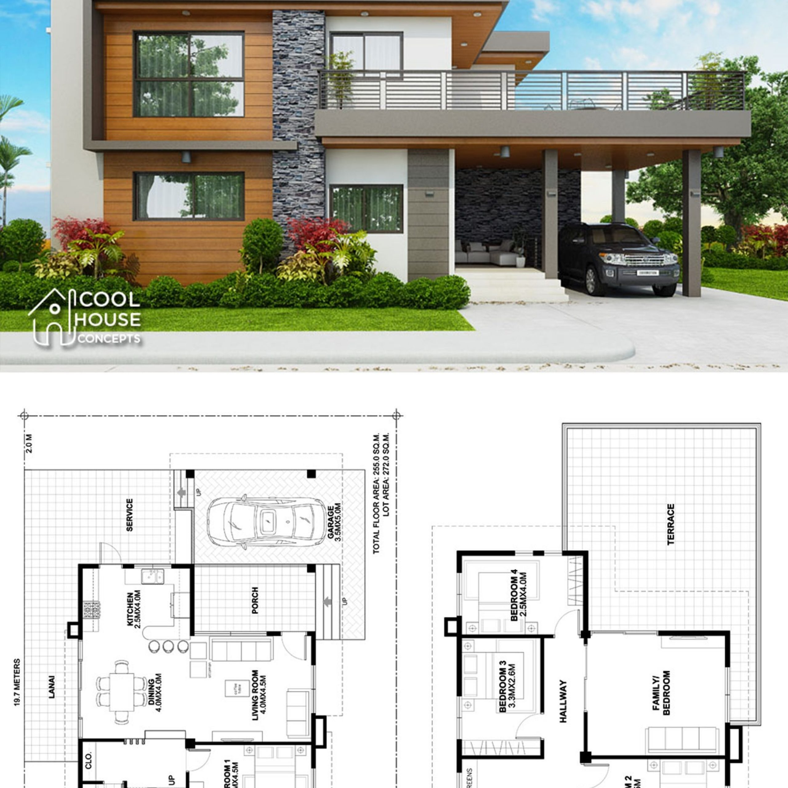 8e51fedda4ac3aabbfb0d3e6aa458fb4 on Modern House Designs Pictures Gallery id=1005763