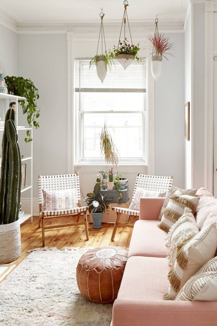 Comely Boho Living Room Decor On A Budget Ideas Spaces Living Room Chairs On Gorgeous 51 Bohemian Chic Living Room Decor Ideas On Boho Living Room Decor On A Budget Ideas Spaces Living Room Chairs