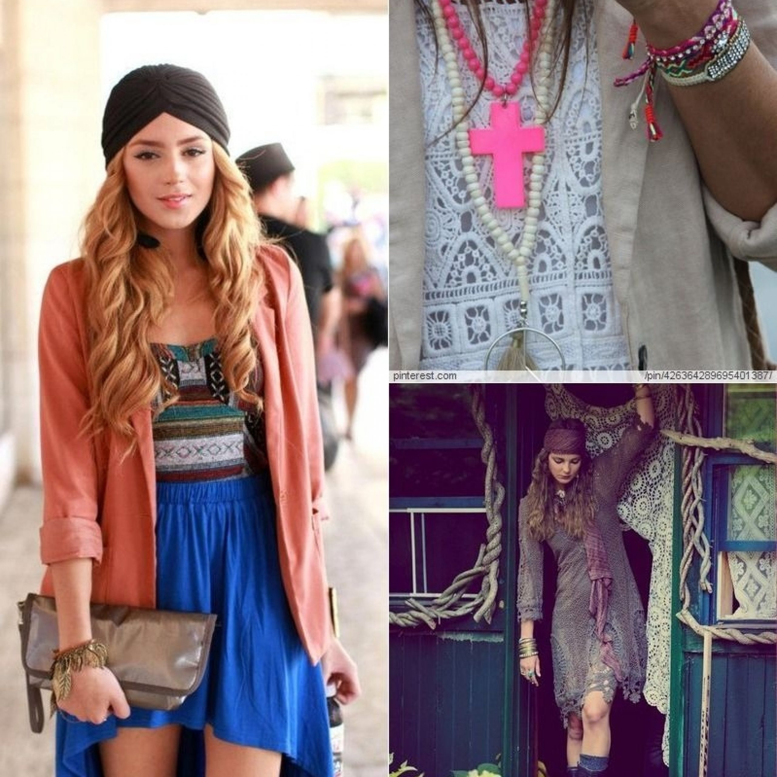 on What is Bohemian Style id=1005557