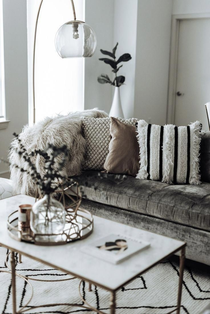 Gorgeous Moroccan themed Furniture and Rugs On Gorgeous to Shop Family Room Update On Moroccan themed Furniture and Rugs
