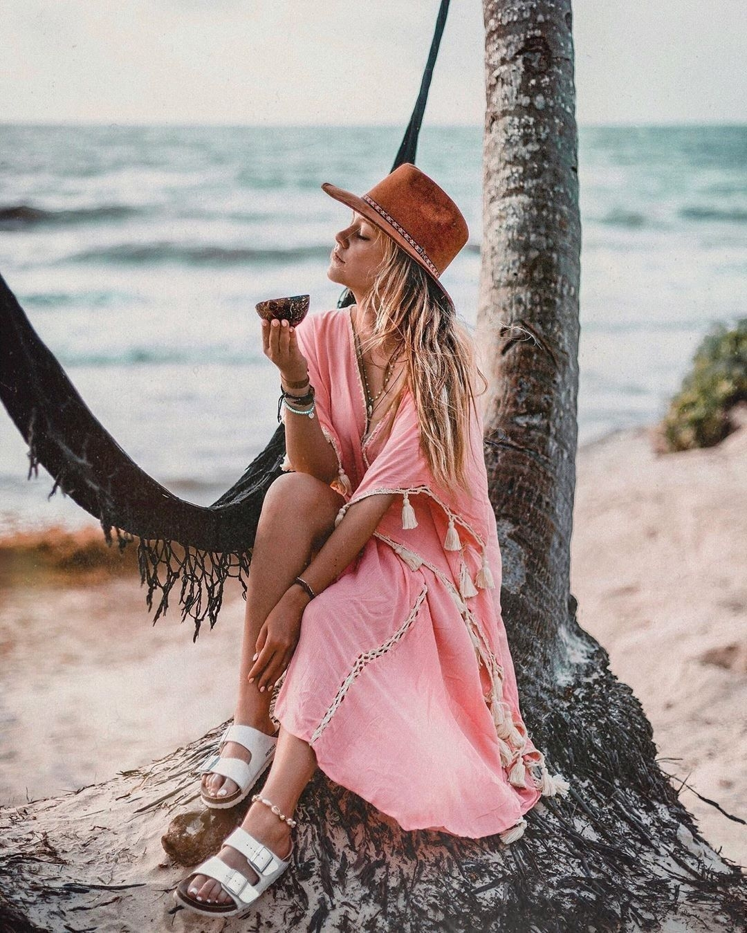 Delightful What is Bohemian Style On