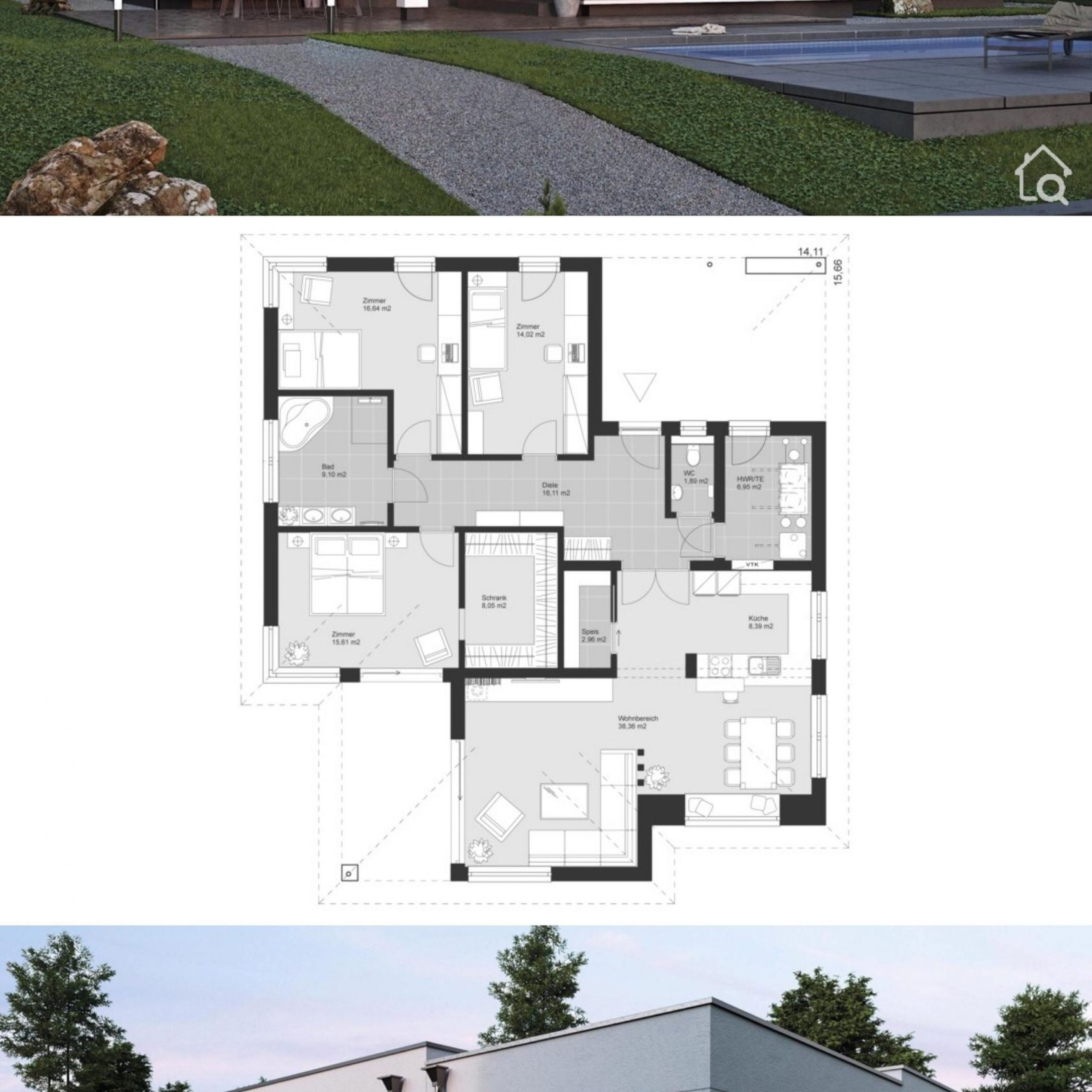 1d c0340af5dfea3ba4bf282cf2b on Modern House Designs Pictures Gallery id=1005755