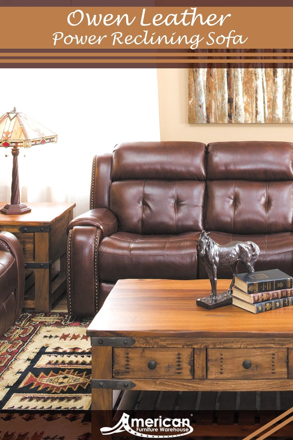 13eed f3d1e78af2c0db29cdb37e on Traditional Style Leather Sofas id=1005431