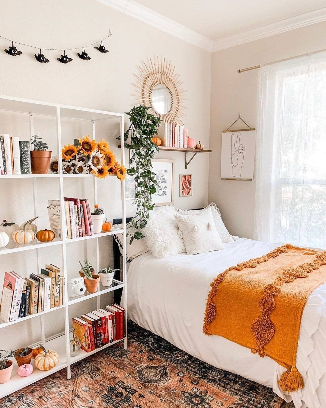 33ab62f100cec6f a6afd9bd9a6 on Bohemian Home Decorating Ideas Bedroom id=1004880
