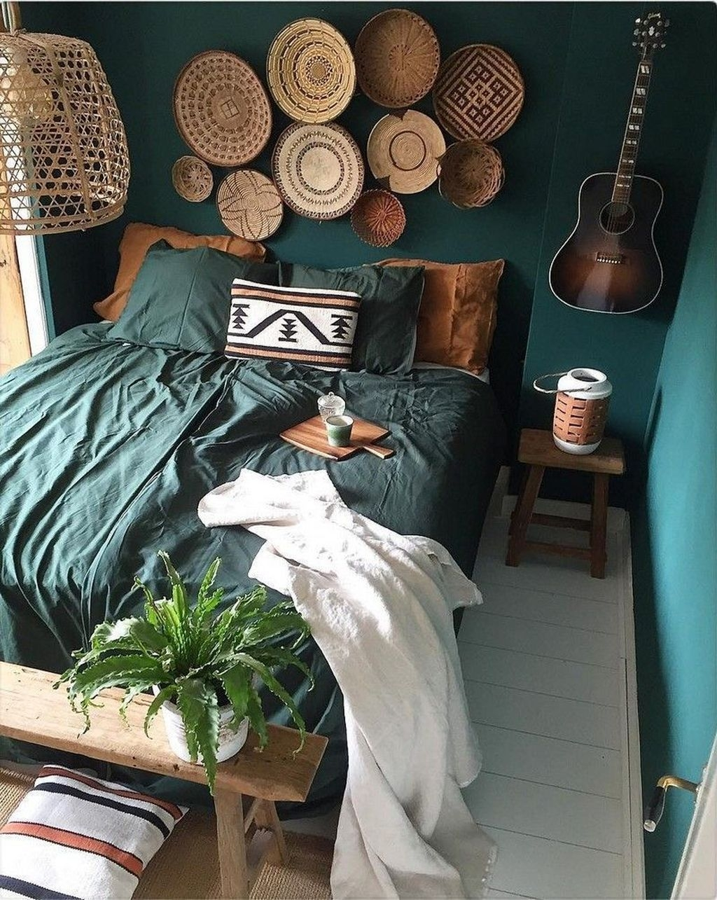 Nice-looking Cozy Bedroom On Incredible 31 Lovely Cozy Bedroom Ideas Make You Feel Relax On Cozy Bedroom