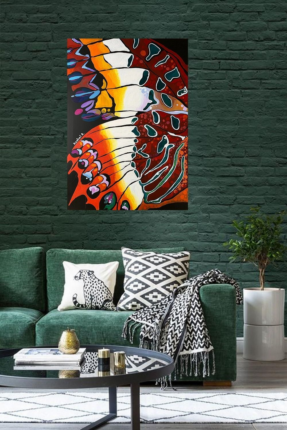 Artistic Living Room Wall Art Large On Incredible Acrylic Painting On Canvas Modern Abstract Art On Living Room Wall Art Large