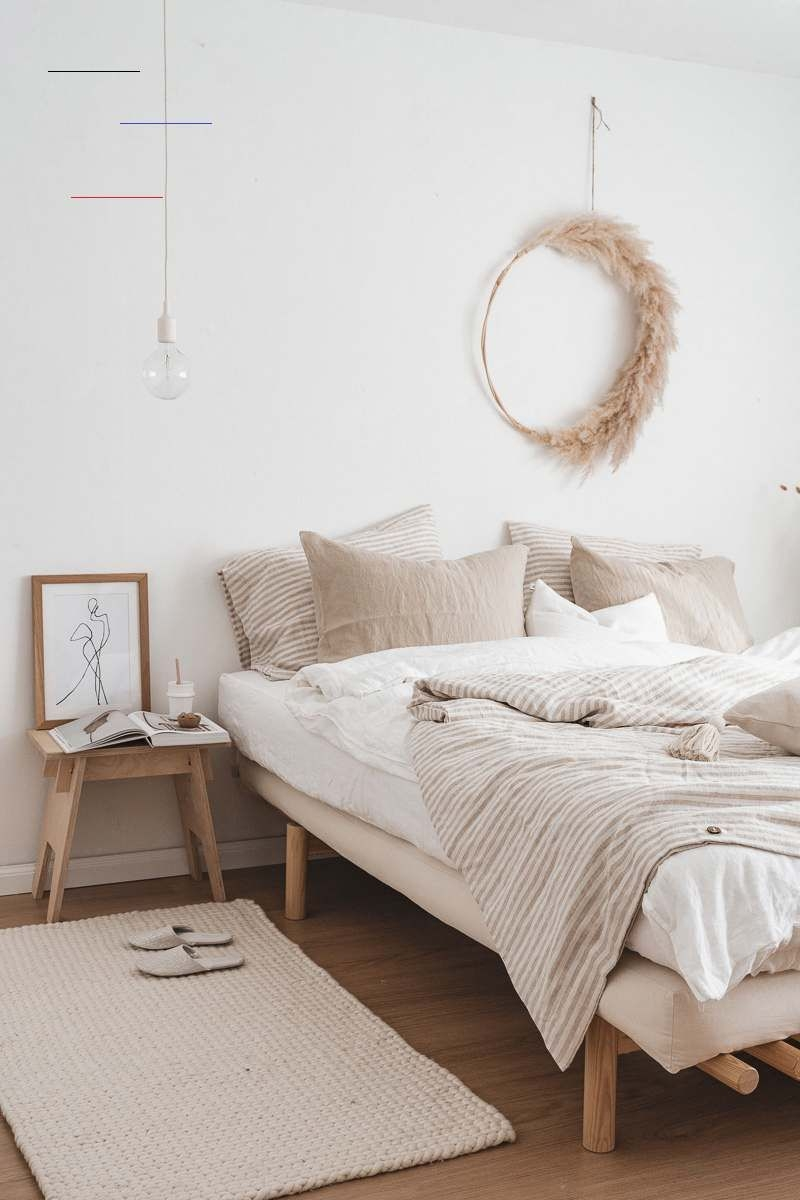 Comely Minimalist Bohemian Bedroom Designs On Incredible Einrichtungsideenschlafzimmer On Minimalist Bohemian Bedroom Designs