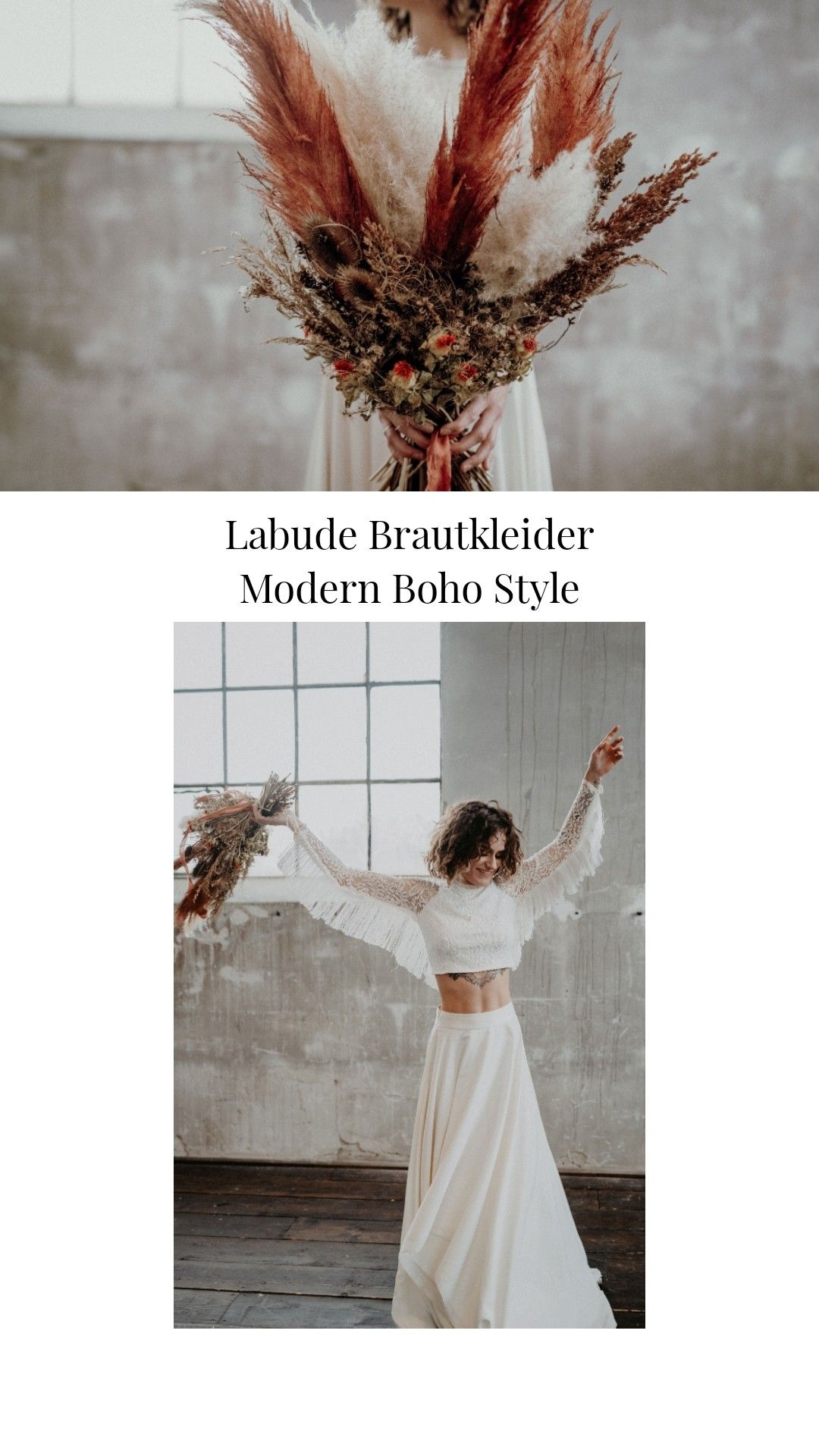 on What is Bohemian Style id=1005556