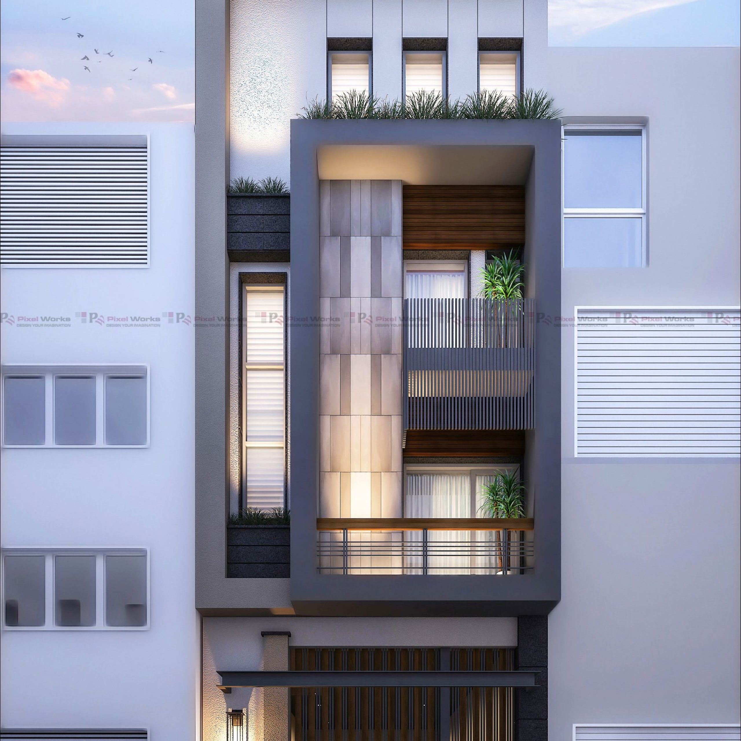 adf4cd4e0c167f8f9fbf17cc526fd80c on Modern House Designs Pictures Gallery id=1005765