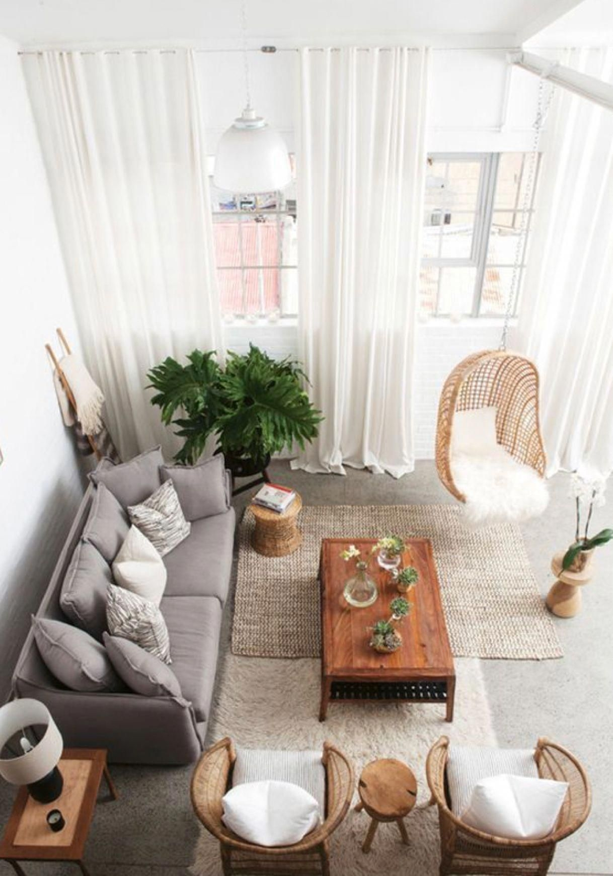 Prodigious Boho Living Room Decor On A Budget Ideas Spaces Living Room Chairs On Incredible Small Living Room Ideas Drawing Room Design Ideas On Boho Living Room Decor On A Budget Ideas Spaces Living Room Chairs