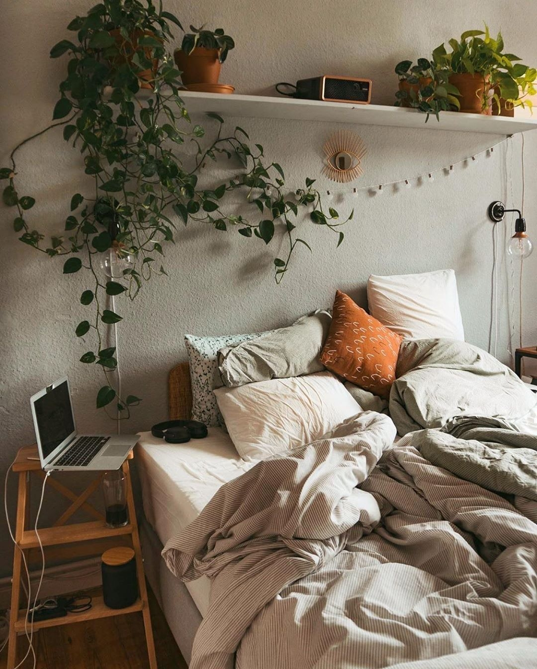 Stunning Design Ideas for Bedrooms On Irresistible 𝙿𝚒𝚗𝚝𝚎𝚛𝚎𝚜𝚝 ヅ 𝚗𝚕𝚊𝚗𝟺𝟷𝟸 ♡゛ On Design Ideas for Bedrooms
