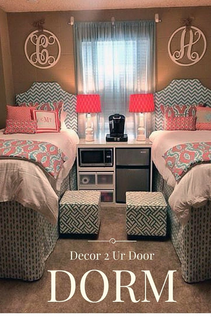Incredible Dorm Decorating Ideas for Girls On Irresistible Pin On Teen Bedroom Ideas for Girls On Dorm Decorating Ideas for Girls