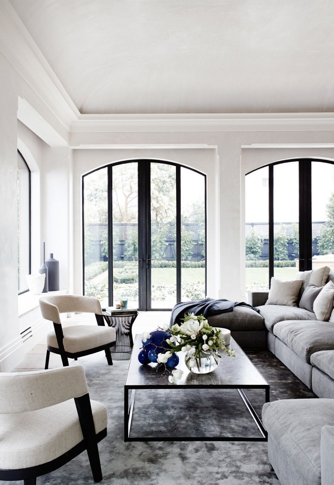 Decorative Living Room Modern Design Ideas On Irresistible Usa Contemporary Home Decor and Mid Century Modern Lighting On Living Room Modern Design Ideas